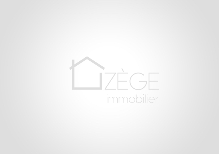 Expertise immobiliere Uzege immobilier