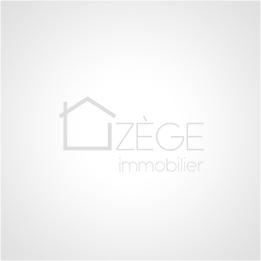 Quel est le rôle d'un expert immobilier ?  Uzege immobilier